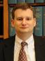 Rosenberg Fraud Lawyer Larry Andrew Dunham