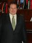 Fort Sam Houston DUI / DWI Attorney Brendan Delvin Duganne