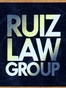 Jamaica Personal Injury Lawyer Frances Yetta Ruiz