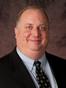 Albany Real Estate Attorney David Charles Kuracina