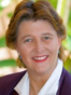 Hawaii Estate Planning Lawyer Jo-Ann Marie Adams