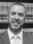 Oakland Immigration Attorney Jesse M. Adams