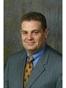 Smithtown Medical Malpractice Attorney Michael Milchan