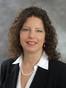 White Plains Civil Rights Attorney Kim Patricia Berg Esq