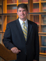 Newtonville Telecommunications Law Attorney Mark Thomas Sweeney