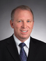 Albany Business Attorney Michael Francis Hoffman