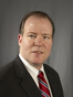 Paramus Employment / Labor Attorney Scott Gregory Kearns