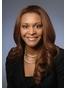 Garden City Employment / Labor Attorney Heather Michelle Palmore