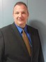 Billings Construction / Development Lawyer James K. Lyder