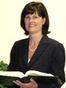 Copper Canyon Business Attorney Debra Suzanne Schard Crafton