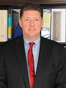 Flushing Internet Lawyer John Joseph O'Halloran