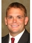 Texas Financial Markets and Services Attorney Justin Landreth Conner