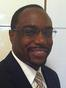 New York Probate Attorney Linden Edsel Thomas