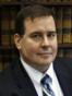 Massachusetts Land Use / Zoning Attorney Raymond Thomas Weicker