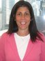 New York Franchise Lawyer Julianne Cowan Lusthaus