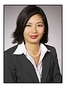 New York Banking Law Attorney Tiffany Tran Boydell