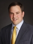 New York County Litigation Lawyer Daniel L. Abrams