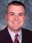 Cleveland County Employment / Labor Attorney Daniel Vaughn Carsey