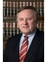 Tonawanda Estate Planning Attorney William Carl Meyer
