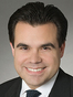 Corona Trusts Attorney Neil Vincent Carbone