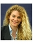 Austin Estate Planning Attorney Erin N. Tuggle