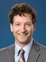 Hawthorne Litigation Lawyer Andrew Newton Adler
