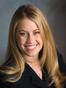Hewitt Litigation Lawyer Julia Brooks Jurgensen