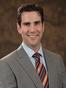 Dallas County Banking Law Attorney William Ira Bowman