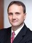 New York Employee Benefits Lawyer Paul L. Porretta