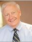 Flushing Insurance Law Lawyer Michael McDermott