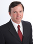 Tustin Construction / Development Lawyer Lance Alan Adair
