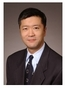 New York County Securities / Investment Fraud Attorney James Y. Huang