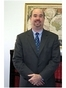 Bronx Litigation Lawyer Kenneth Raymond Rush