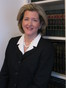Bedford Hills Family Law Attorney Dianne Braun Hanley