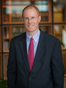 Albany Tax Lawyer Robert Samuel Reynolds