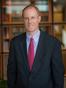 Albany Probate Attorney Robert Samuel Reynolds