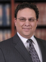 Hauppauge Insurance Law Lawyer Brad A. Schlossberg