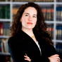 Jamaica Wills and Living Wills Lawyer Samildre R. Perez