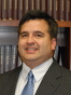 Central Islip Insurance Law Lawyer Patrick Henry Busse