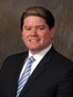 New Hyde Park Litigation Lawyer William Thomas Mccaffery