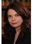 Tualatin Real Estate Attorney Ellen Sue Sutton