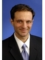 West Henrietta Litigation Lawyer Johnny Carlo Palermo