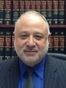 New York Divorce Lawyer Robert B. Pollack