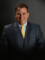 Astoria DUI Lawyer Richard C. Southard