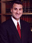 Jamestown Personal Injury Lawyer Lyle T. Hajdu