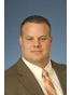 Fairport Commercial Real Estate Attorney Brian Laudadio