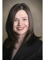Erie County Transportation Law Attorney Pauline Costanzo Will