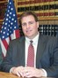 Mineola Criminal Defense Attorney Peter Christopher Stein