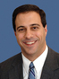 Albany Litigation Lawyer Peter Alan Lauricella