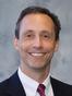 New York Probate Attorney Matthew John Dorsey